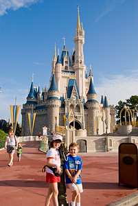 DisneyDay4-13