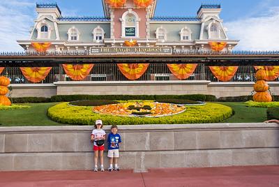 DisneyDay4-1