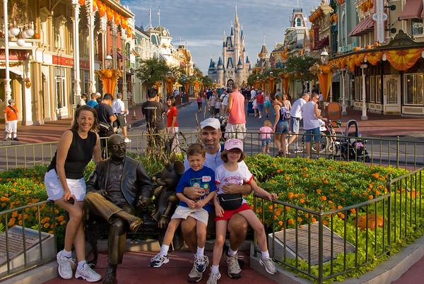 DisneyDay4-8