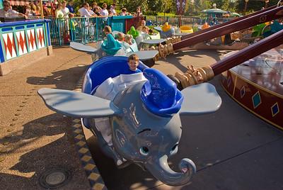 DisneyDay4-20