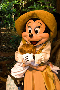 DisneyDay6-38