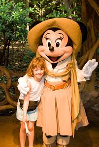 DisneyDay6-40