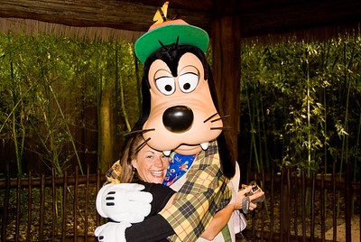DisneyDay6-33