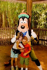 DisneyDay6-31