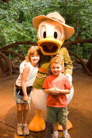 DisneyDay6-27