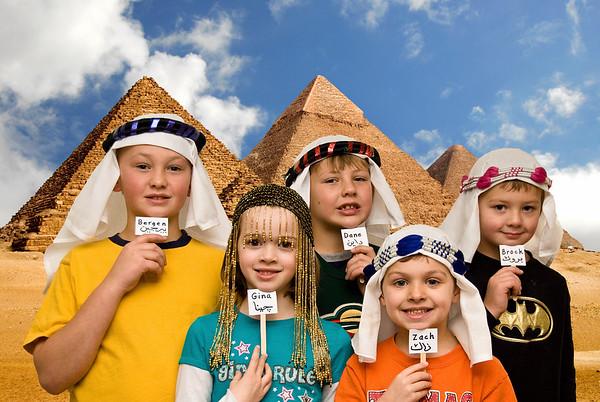 2008-11-29 KidsEgypt