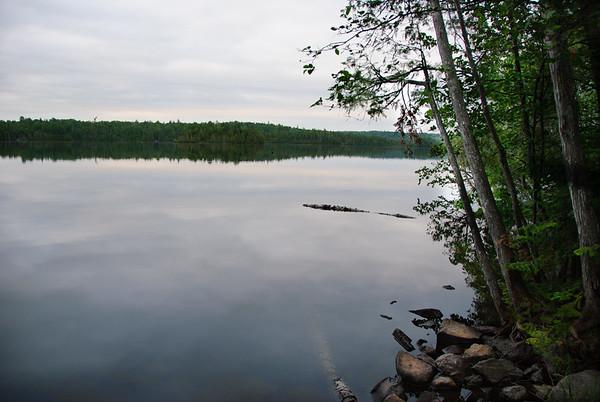 20090709-001