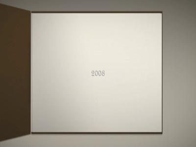 2000's