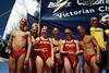 March 2002<br /> SLSV Championships<br /> Ocean Grove<br /> Silver Medalists<br /> Portsea<br /> Patrol Competition<br /> <br /> L-R<br /> David Austin<br /> Tim Rowler<br /> Jo Lynch<br /> talbot Henry<br /> Alisia Williams<br /> Lachie Wilson