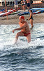 2002-02 14 Sth Melb - Brendan Maher