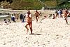 2002-02 16th Lorne - Beach Relay Vaughan Carlin
