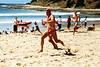 2002-02 16th Lorne - Beach Relay unknown 1