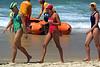 2002-03 21st Surf Swim - Alicia Williams 3
