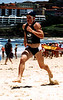 2002-01 Sydney - Beach Sprint Daniel Smith 3