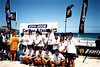 2002-01 Sydney - Victorian Team poses for photo 3