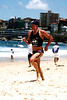 2002-01 Sydney - Nick Hinsley