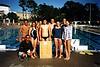 2001-09 Qld Trg Camp - Pool