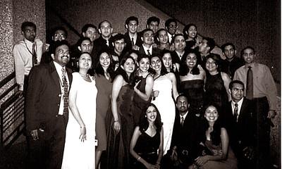 YJA 2002 Board and NJCC