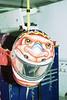 helmet 01gc
