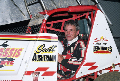 Williams Grove 06-15-01 358