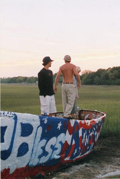 2001-9-11D