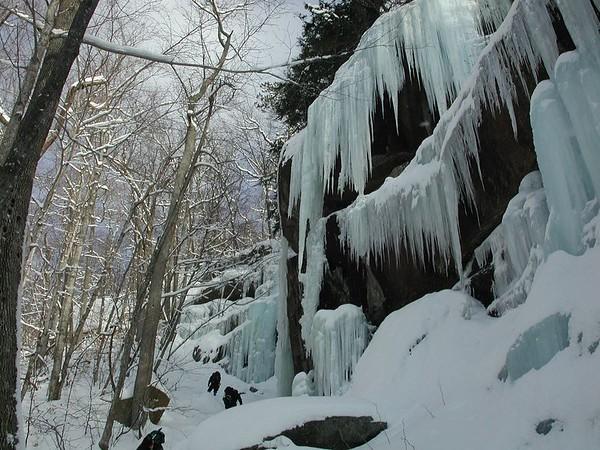2001 02 Ice Climbing