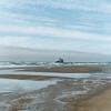 RB1 rockaway beach