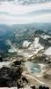 08 Summit View, Wing Lake, Lewis lake & Heather Pass