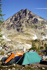 10 Camp (Haldis)