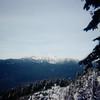 02 Trail View