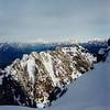 04 Summit View (Rainier)