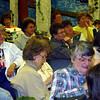 2001 09 Guild Mtg 07