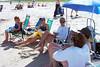 woltemates&matthaeus&beach