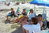 woltemates&matthaeus&beach2