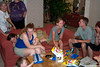 brians_party_12_group