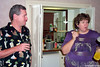 brians_party_11_brian_hildy