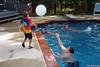kids_in_pool