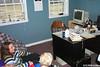 inside_office