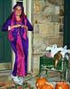 julia_costume2