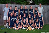 st_eleanor_softball