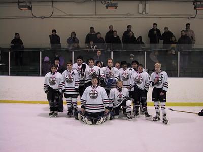 0112-hockey