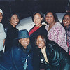 03 Shayla Ellis' 16th Birthday Celebration