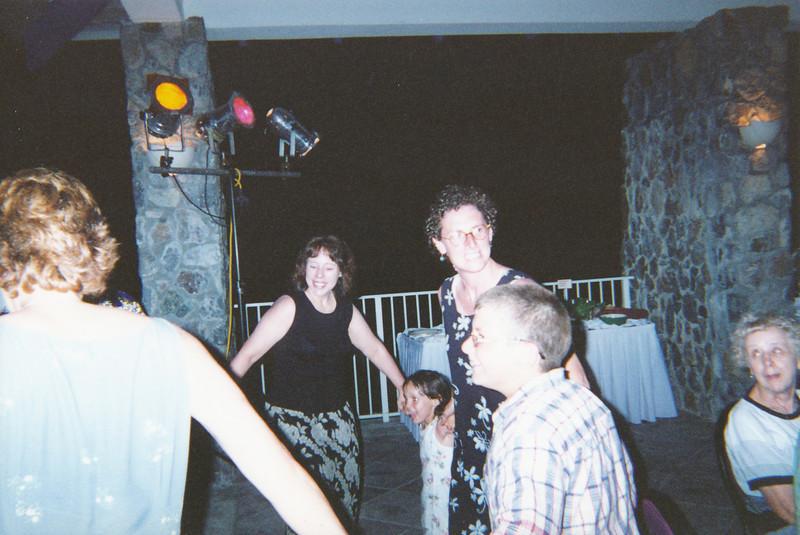 05 Steven's Great Party Weekend