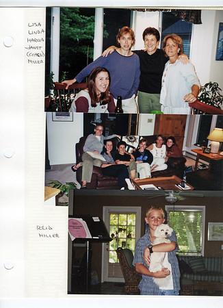 07 Weiner/Gloddy/Millers in NH