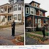 10 Diane Frazen Visits