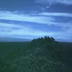 2001 - Hawaii Video