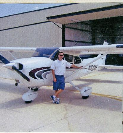 2001 Miscellaneous Photos