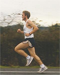 2001 Pioneer 8K - More Steve O