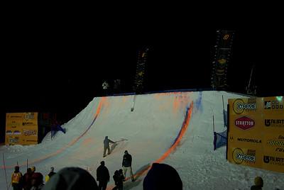 20010303 US Open Snowboarding