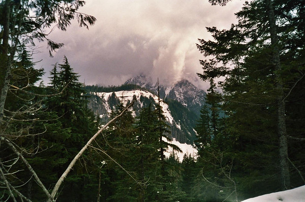 2001.04 Tacomah Washington